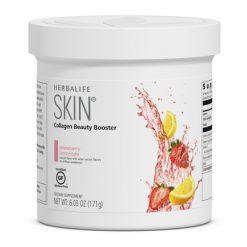 Colágeno Potenciador de Belleza Herbalife SKIN
