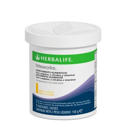 Niteworks Herbalife
