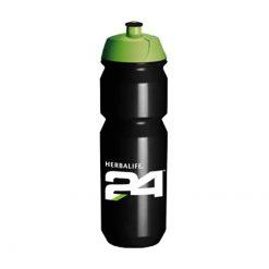 Botella Deportiva Herbalife H24 (750cc)