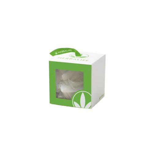 Esponja Borla para Baño Herbalife