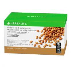 Frutos Secos de Soja Herbalife