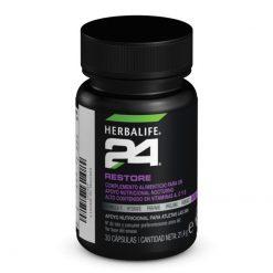 Pro Sport Restore H24 Herbalife