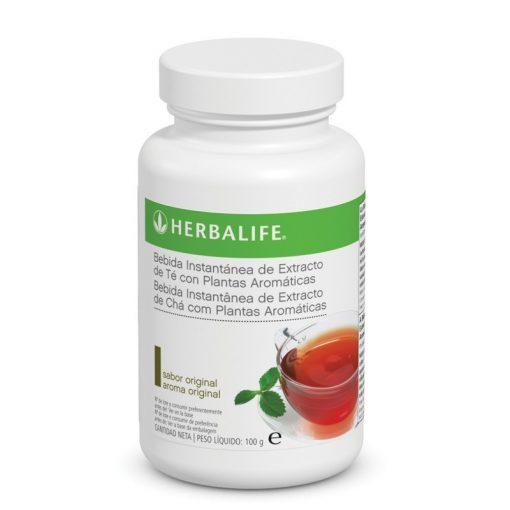 Bebida Instantánea de Hierbas Original 100 g Herbalife