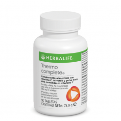Thermo Complete® Herbalife