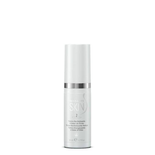 Tónico Revitalizante Herbalife Skin