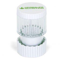 Trituradora de Tabletas Herbalife