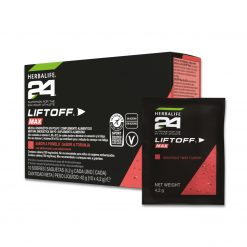 Herbalife24® LiftOff® Max Pomelo 42 g